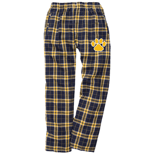 OFAB Youth Flannel Pants
