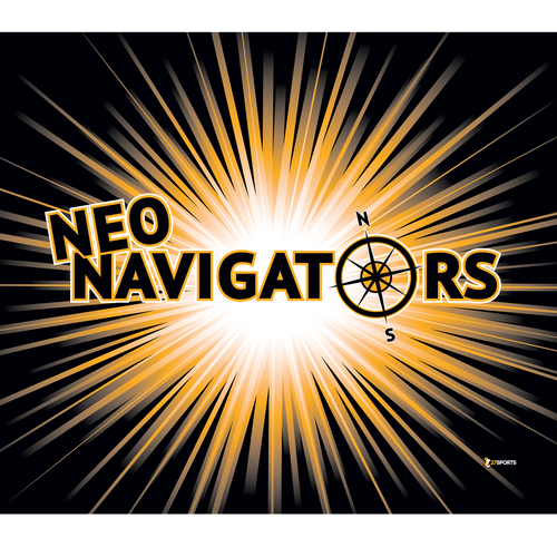 NEO Navigators Super Plush Blanket
