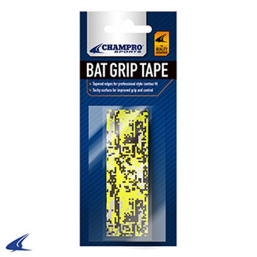 CHAMPRO EXTREME TACK BAT GRIP TAPE