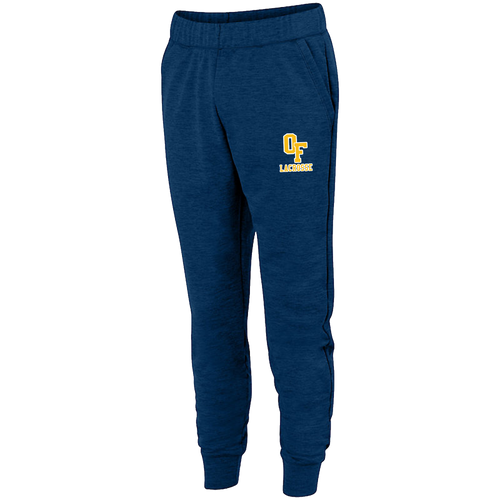 OFHS Lax Tonal Fleece Jogger