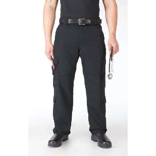 GHFD 5.11 Taclite EMS Pants
