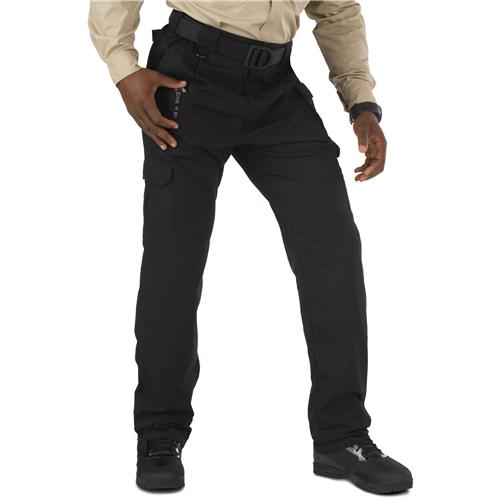 GHFD 5.11 Taclite Pro Pants