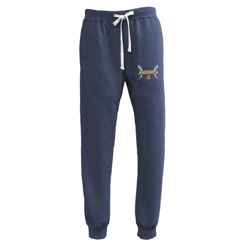 OFMS Fastpitch Throwback Jogger Pant