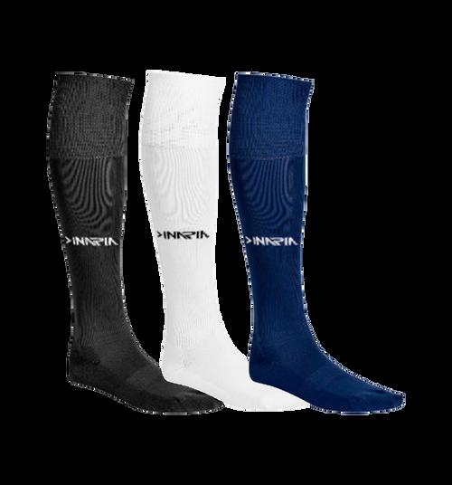 Inaria Soccer Socks
