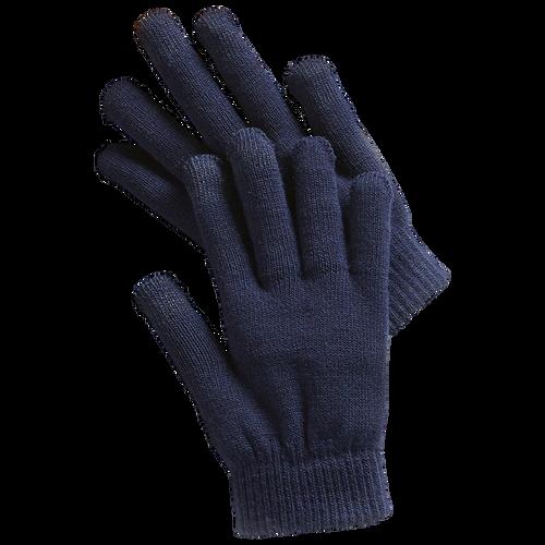 OFHS Cheer Gloves (NOP)