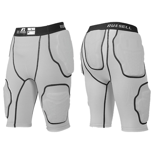 OFHS Football Girdle (NOP)