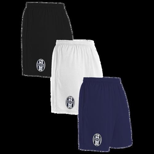OFHS Boys Soccer Shorts