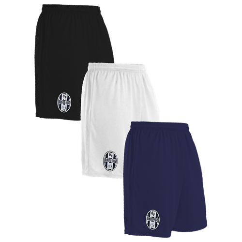 OFHS Boys Soccer Shorts