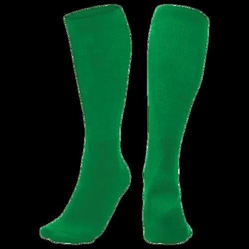 FCFC Neon Socks (NOP)