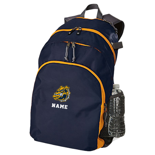 OFHS Football Backpack