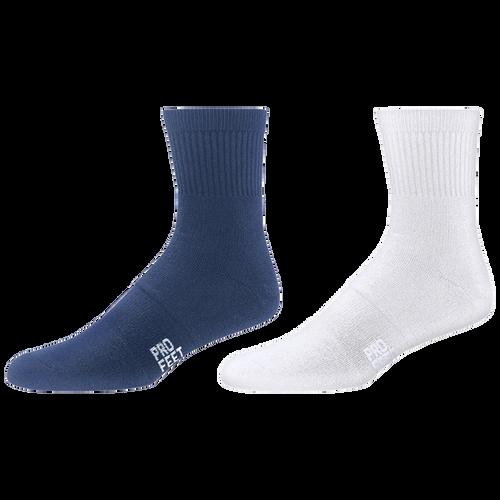 OFHS Football Socks (NOP)