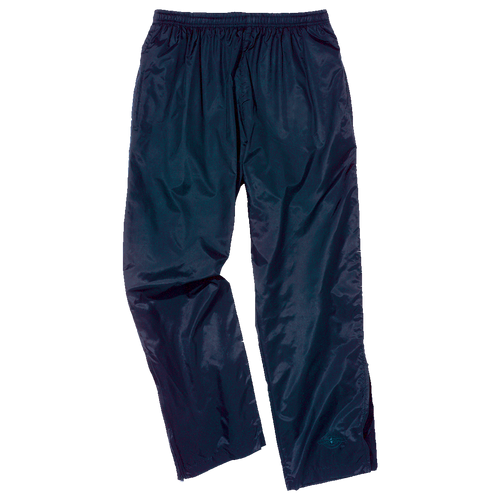 OFHS Golden Bullettes Warm-up Pant (NOP)