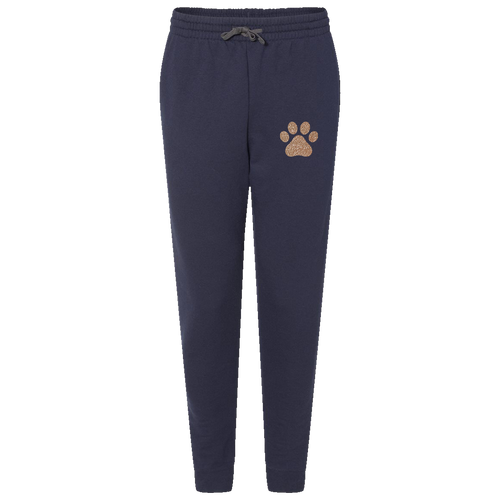 OFHS Golden Bullettes Jogger Pants (C013)