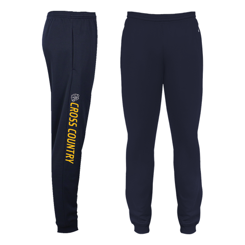 OFHS Cross Country Jogger Pants (C019)