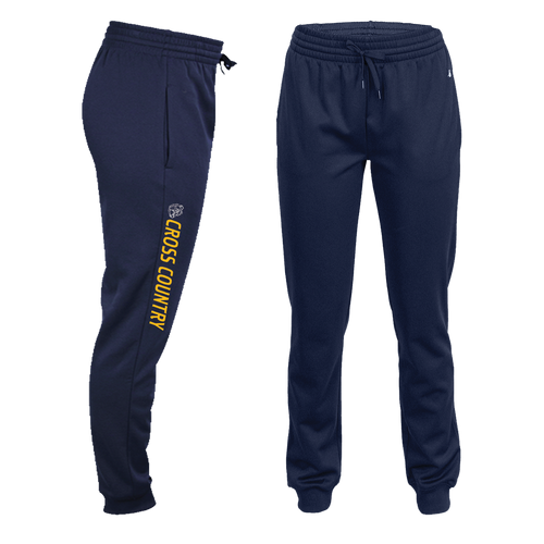 OFHS Cross Country Ladies Jogger Pants (C019)