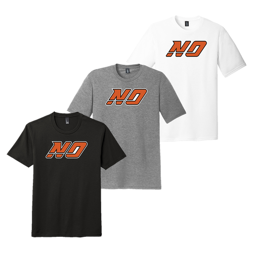 North Olmsted HS Hockey Tee