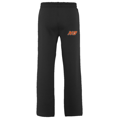 North Olmsted HS Hockey Sweat Pants