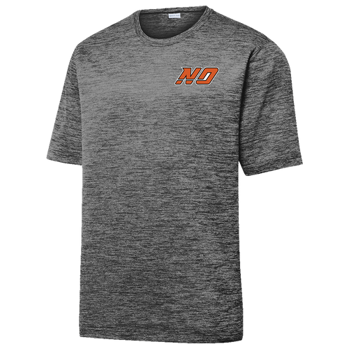 North Olmsted HS Hockey Player Performance Tee (S179)