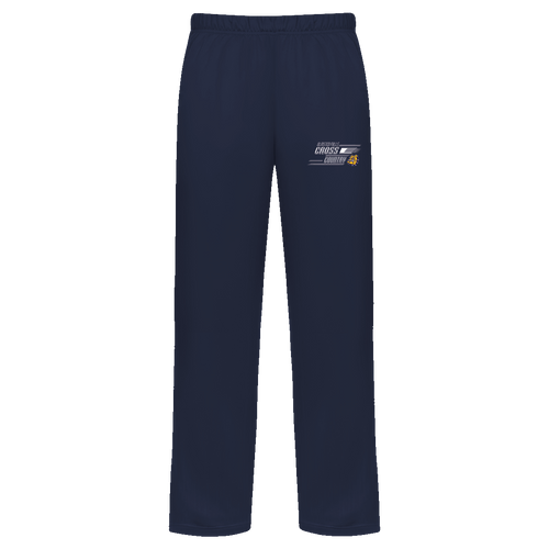 OFHS Cross Country Coach's Sweatpants (RY383)