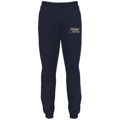 OFHS Cross Country Coach's Jogger Pants (RY383)