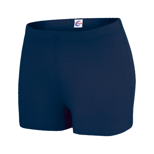 OFMS Cheer Briefs - Navy
