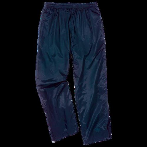 OFMS Cheer Warm-up Pant (NOP)