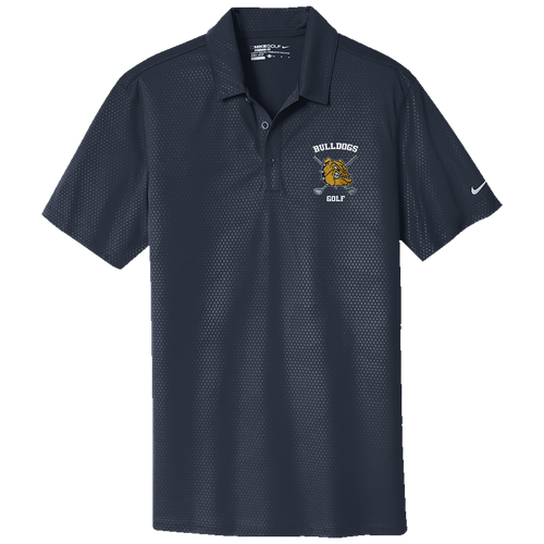 OFHS Boys Golf Polo (RY389)