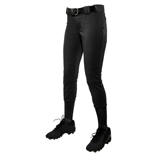 Explosive Fastpitch Pants (C021) MANDATORY ITEM