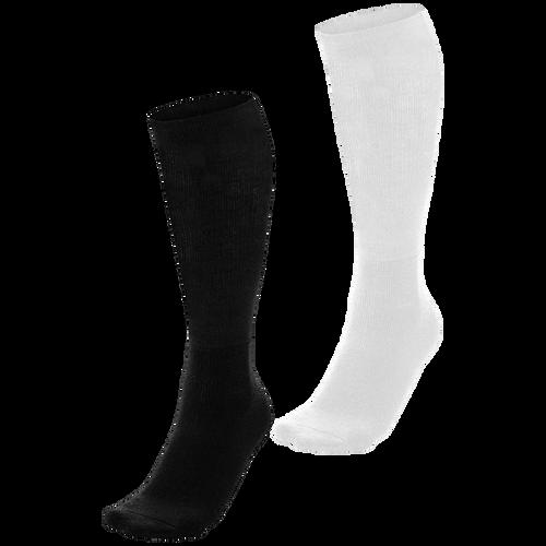 Explosive Fastpitch Socks (C021) MANDATORY ITEM