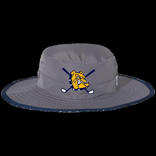 OFHS Boys Golf Boonie Hat (RY398)