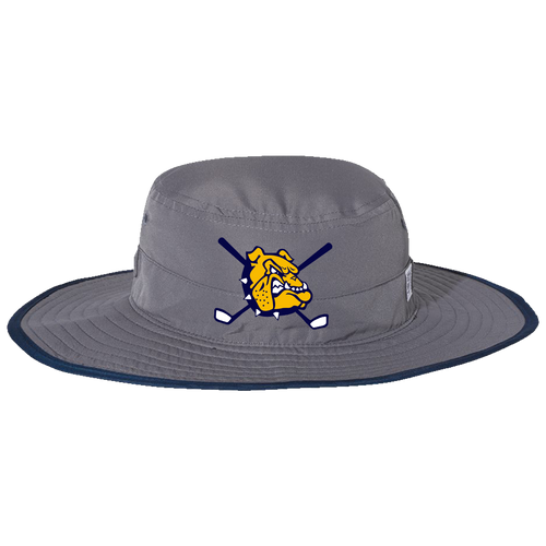 OFHS Boys Golf Boonie Hat (RY398)