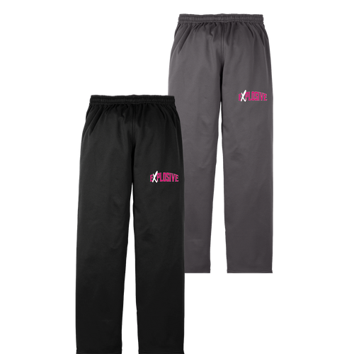 Explosive Fastpitch Performance Pants (S185)