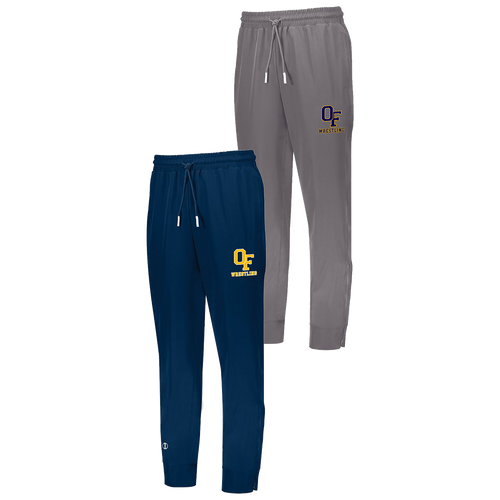 OFHS Wrestling Jogger Pant (RY414/RY416)
