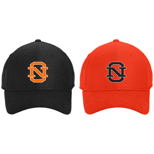 North Olmsted Athletic Boosters Cap (RY423/RY424)