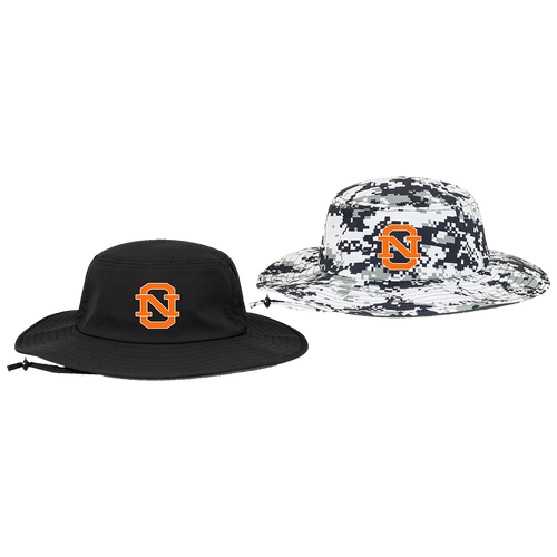 North Olmsted Athletic Boonie Hat (RY423)