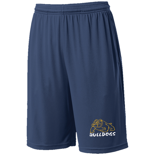 OFAB  Shorts (S197)