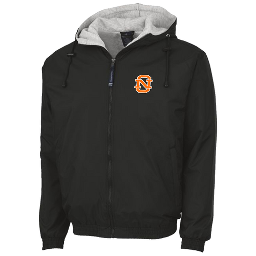 North Olmsted Athletic Boosters Jacket (RY423)