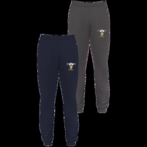 North Ridgeville Lacrosse Jogger Pants (S198)