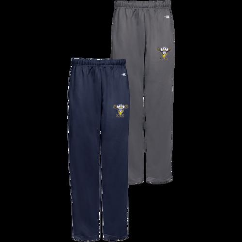 North Ridgeville Lacrosse Sweatpants (S198)