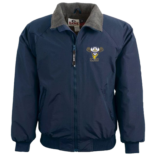 North Ridgeville Lacrosse Game Jacket (RY419)