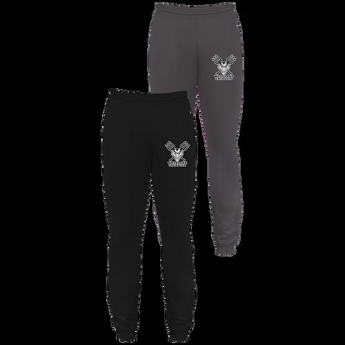 Westlake Lacrosse Jogger Pants (S199)