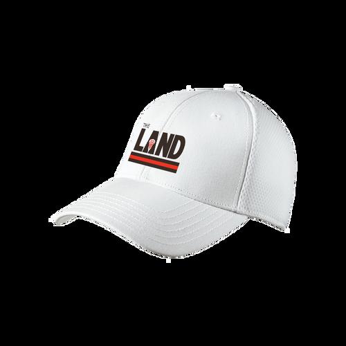 The Land LAX Cap (RY162B)