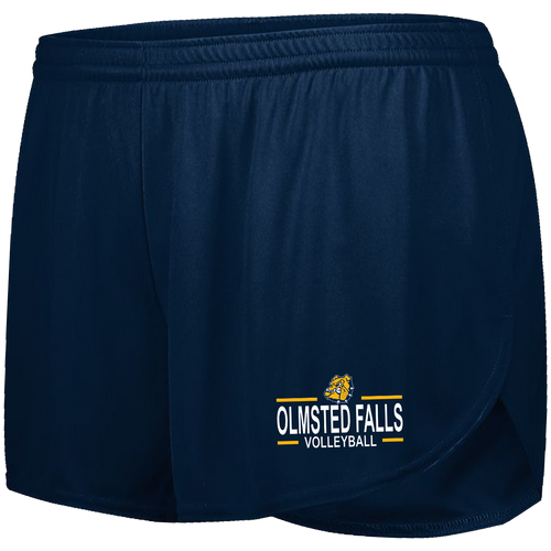 OFHS Volleyball Shorts (RY004A)