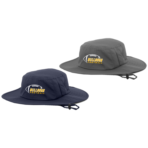 OFHS Football Boonie Hat (RY005A)