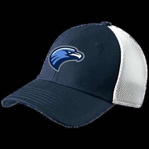 Lake Erie Warhawks Softball Cap (RY164)