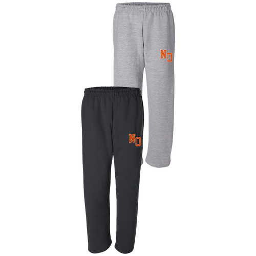 North Olmsted Athletic Boosters Sweatpants (S207)