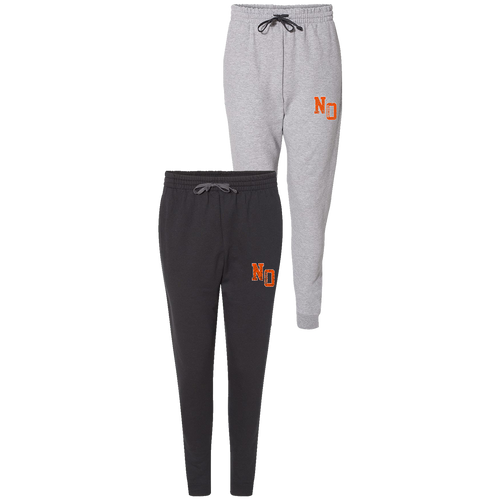 North Olmsted Athletic Boosters Jogger Pants (S207)