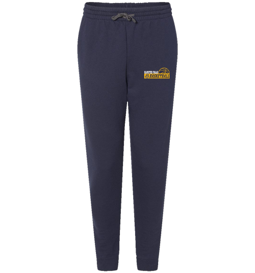 Olmsted Falls Basketball Association Player Jogger Pants (S207)