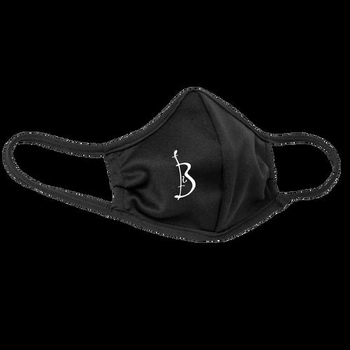 Brunswick Orchestra Face Mask (C033)