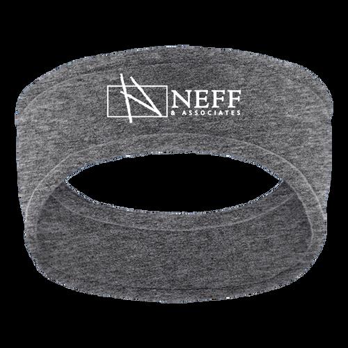 Neff Winter Headband (RY429B)